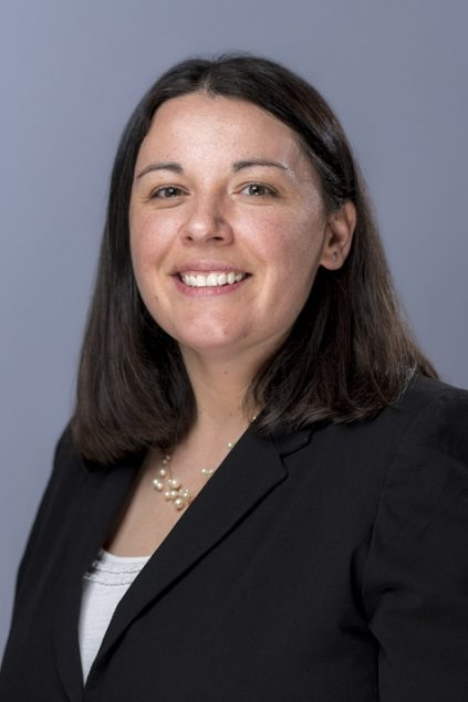 Profile Picture of Jennifer Crittenden