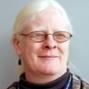 Deborah Gardner headshot
