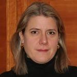 Ana Beltran headshot