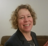 Deborah Langosch headshot