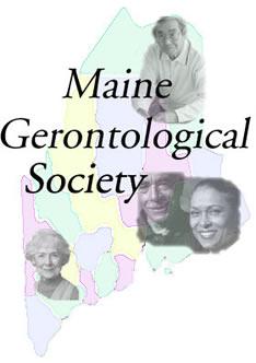 MGS State Logo