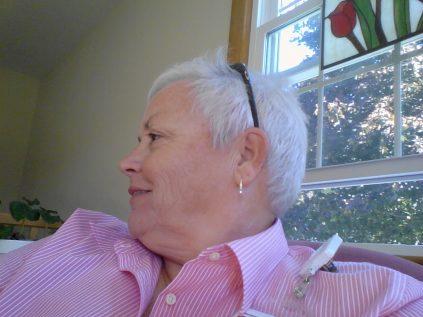 Profile Picture of Kim Lane