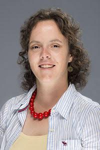 Profile Picture of Jennifer Seale