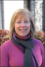 Profile Picture of Patricia Hamilton