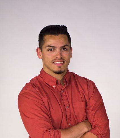 Profile Picture of Dan Moreshead