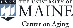 UMaine COA Logo